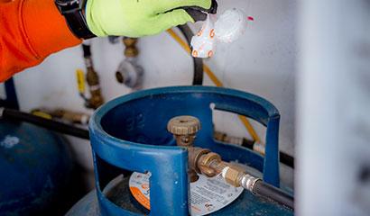 cabines-de-garrafas-de-gas-cuidados-a-ter-thumb