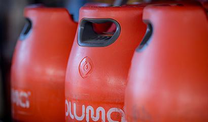 sabe-o-que-deve-fazer-na-hora-do-armazenamento-substituicao-e-utilizacao-das-suas-garrafas-de-gas-thumb