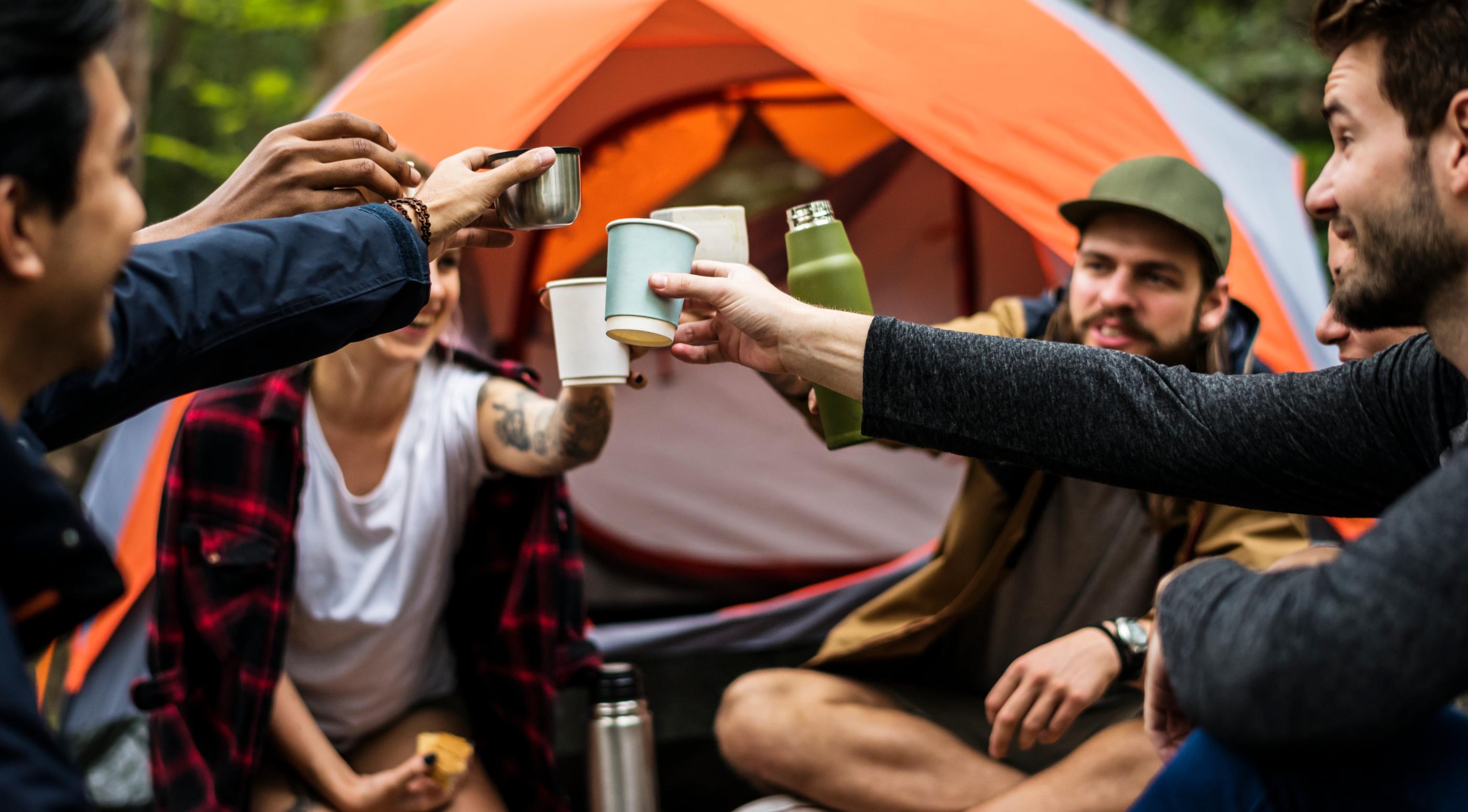 vai-acampar
