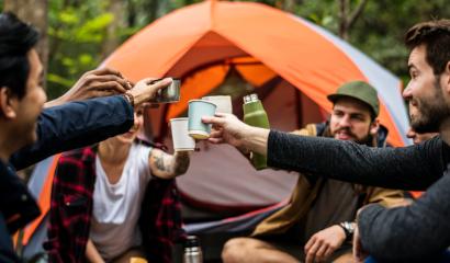 vai-acampar-thumb